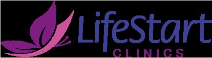 LifeStart Clinics