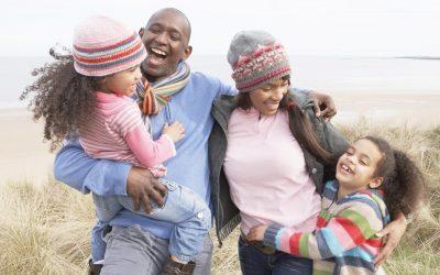 Avoid Colds & Flus Naturally